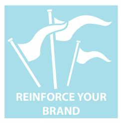 Reinforce your brand with a Mobex engagement roadshow
