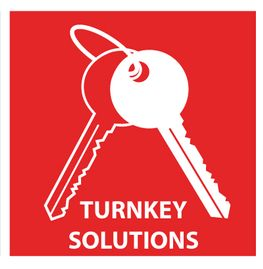 Turnkey solutions with Mobex