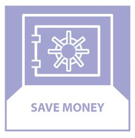 Save money with Mobex