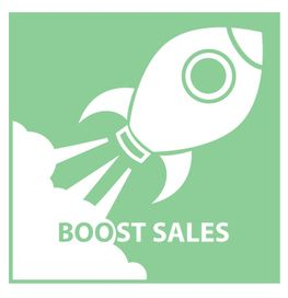 Boost sales with Mobex